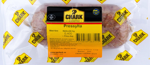 Pressylta